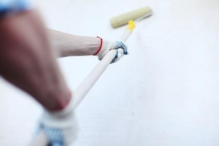 empresa pintura jerez