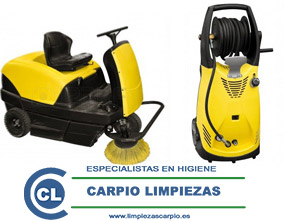 maquinaria-limpiezas-carpio