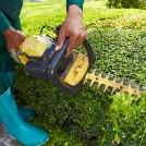 trabajos-jardineria
